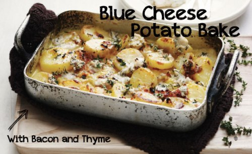 blue-cheese-bake