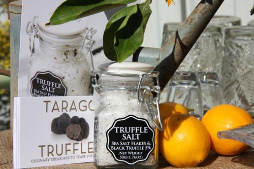 Truffle-Hunt-1IMG_5390