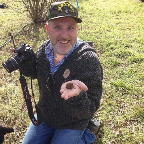 truffle hunt30