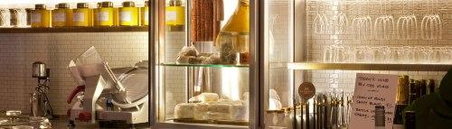 bar-and-fridge
