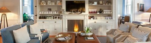 Main-room_fire