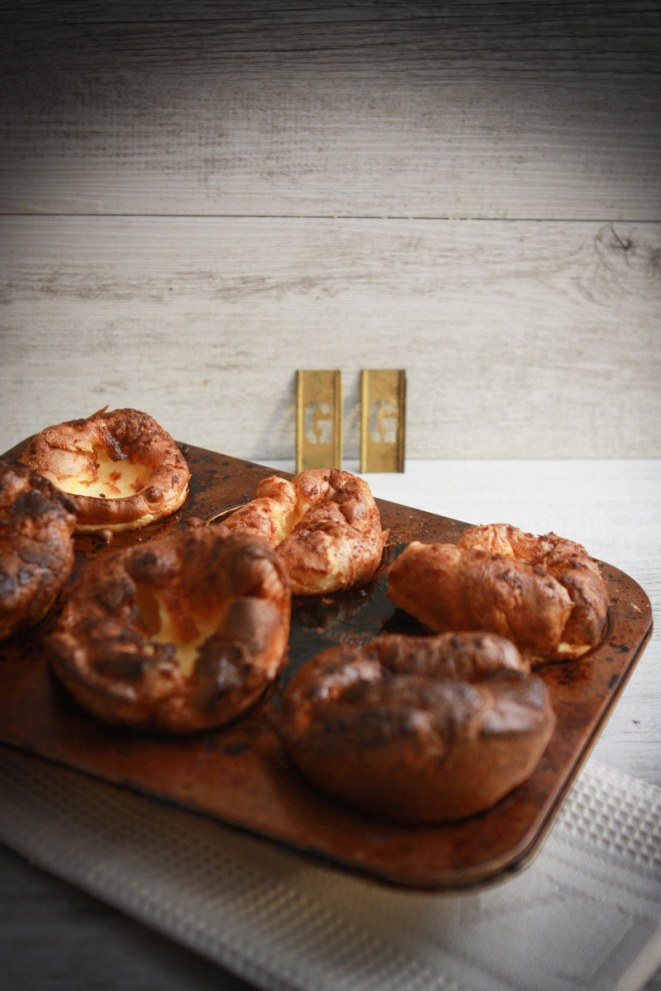 gourmetgroceryorkshirepuddings